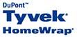 Tyvek_HomeWrap_logo